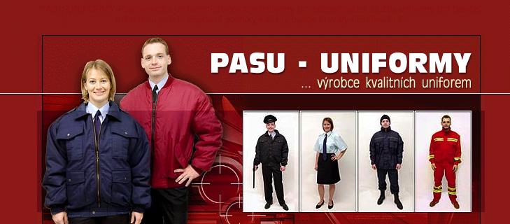 Uniformy.cz