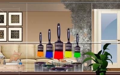 Údržba a servis domácností a firem