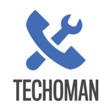 TechoMan