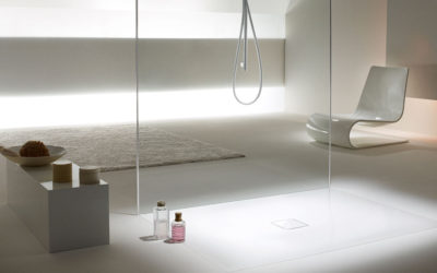 Armati – koupelnové studio