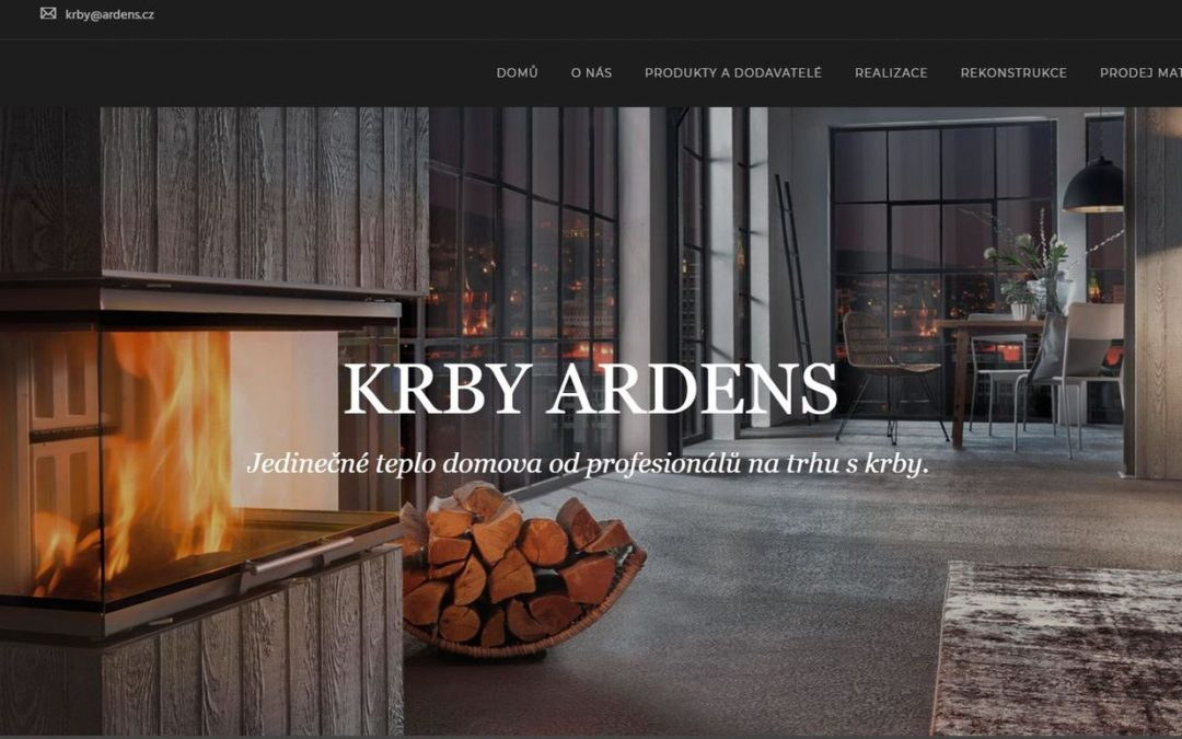 Krby Ardens