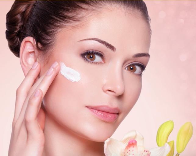 Salon Jitka – kosmetika Praha 6