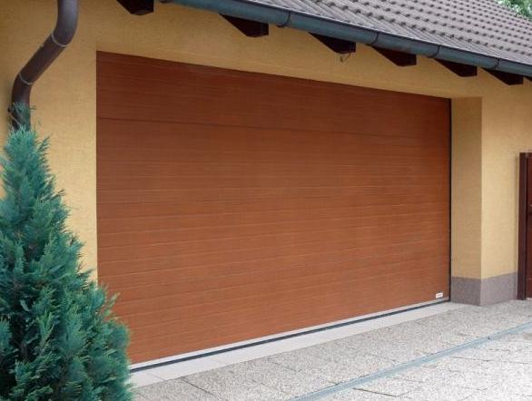 Kovel – bezpečnostní dveře, alarmy, zasklívací systémy